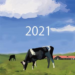 2021nenga